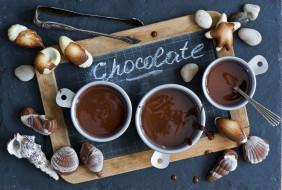 еда, конфеты,  шоколад,  сладости, шоколад, печенье, сладость