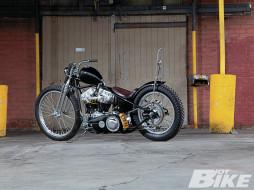 обои для рабочего стола 1600x1200 мотоциклы, customs, custom