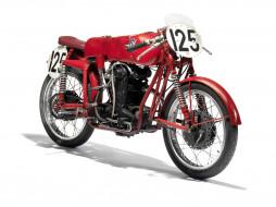 1953 обои для рабочего стола 2048x1536 1953, мотоциклы, mv agusta, augusta, mv