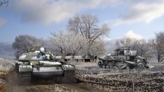 ����� ����, ��� ������ , world of tanks, ���������, action, of, tanks, online, world