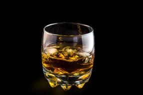 Whiskey обои для рабочего стола 2048x1365 whiskey, еда, напитки, виски