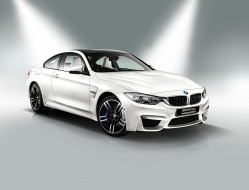 ����������, bmw, f82, edition, individual, 2015�, coup�, m4