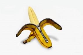 юмор и приколы, банан, шкурка