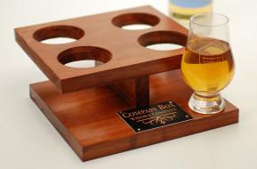 compass box flight board, бренды, - compass box, виски