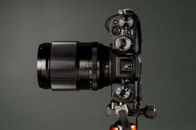 бренды, fuji, камера, макро, 90mm, f2, r, lm, wr