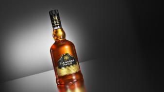 Blenders Pride Whisky обои для рабочего стола 2048x1152 blenders pride whisky, бренды, бренды напитков , разное, виски