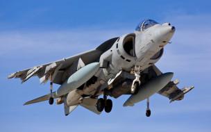авиация, боевые самолёты, крыло