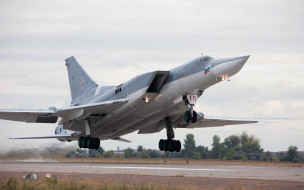 авиация, боевые самолёты, взлёт