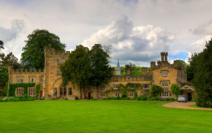 ������, - ������,  �����,  ��������, hall, bolton, abbey, ��������������, �������, �����, ���������, ������