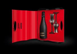 бренды, jean paul gaultier, шампанское