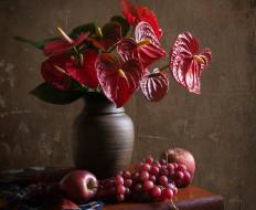 Как сделать яблочный уксус в домашних условиях - рецепты