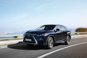 автомобили, lexus, 2015г, eu-spec, 450h, rx