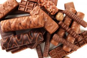 еда, конфеты,  шоколад,  сладости, глазурь, chocolate, candy, sweets, сладкое, шоколад