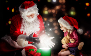 �����������, - ������ , ����� ���, �������, gift, �������, ���, �����, �����, ���, toy, baby, santa, claus, christmas, new, year, ����������, �������