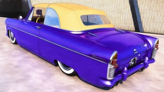 ����������, 3�, ford, 1958�, convertible, zephyr
