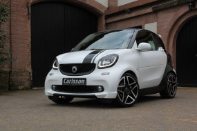 ����������, smart, carlsson, 2015�, c453, ck10, fortwo