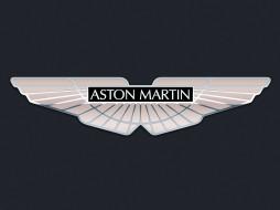 бренды, авто-мото,  aston martin, фон, aston, martin