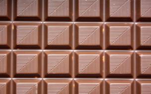 еда, конфеты,  шоколад,  сладости, плитка, шоколад