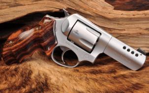 обои для рабочего стола 2550x1600 оружие, револьверы, gemini, customz