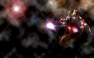 Мстители, The Avengers, железный человек, iron man, comics, marvel, комикс